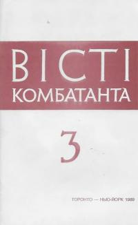 book-22555
