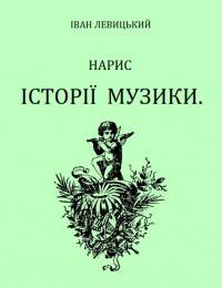 book-22626