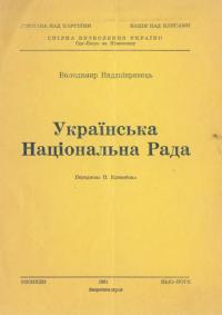 book-22628