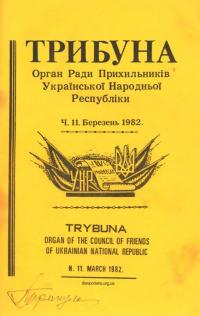book-22647