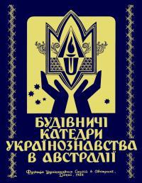 book-22650