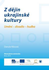 book-22664