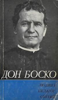book-22715