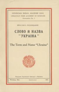 book-22716
