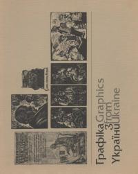 book-22750