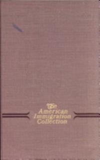 book-22751