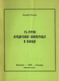 book-22777