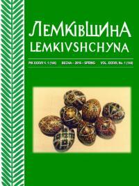 book-22781