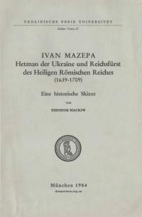 book-22787