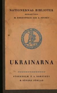 book-22821