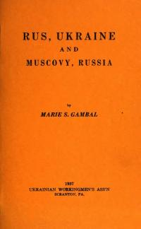 book-22842