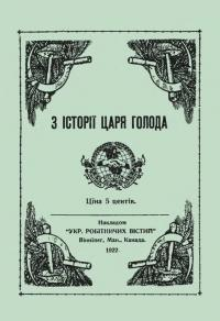 book-22893