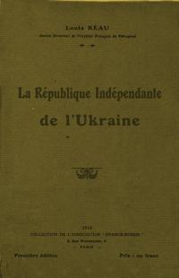 book-22894