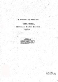 book-22928