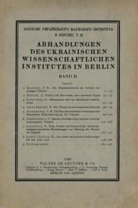 book-22929