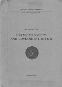 book-2294