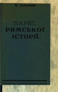book-22962