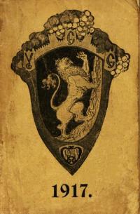 book-22975