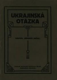 book-23005