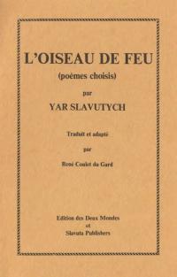 book-23045