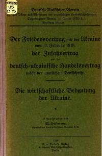 book-23112