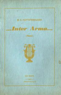 book-23157