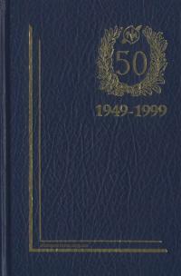 book-23170