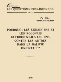 book-23178