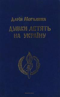 book-23213