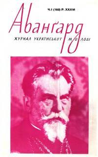 book-23222