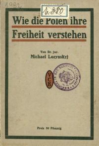 book-23232
