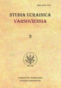 book-23245