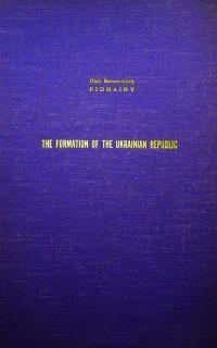 book-23275