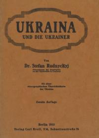 book-23374