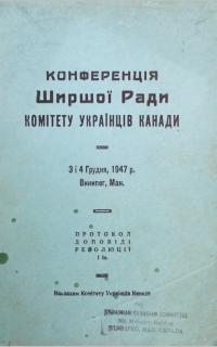 book-23380