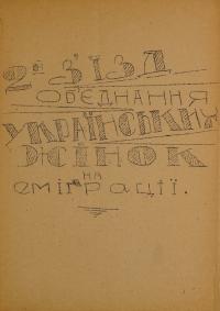 book-23404