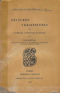 book-23415