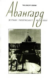 book-23416