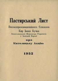 book-23447