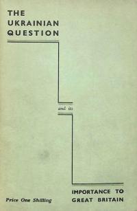 book-23500
