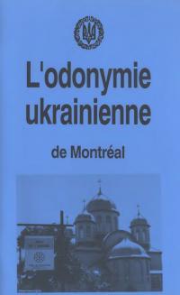 book-23501