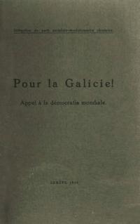 book-23556