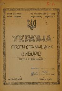 book-23575