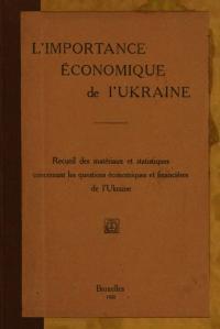 book-23596