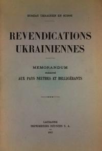book-23624