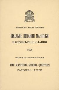 book-23635