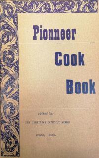 book-23654