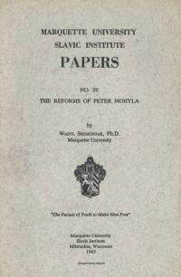 book-23655