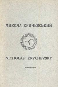 book-23682