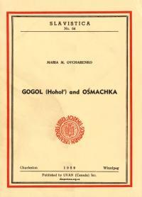 book-23702